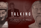 Watch: Talking Ancient Coins with Mike Beall and Mike Markowitz, Part I