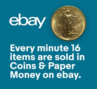 Auctions Archives - CoinWeek