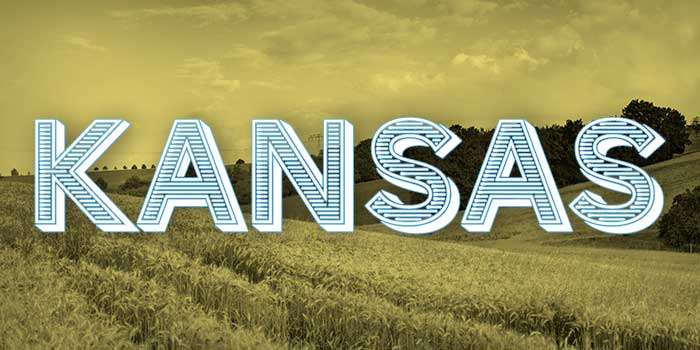 Kansas Governor Signs Sales Tax Exemption on Gold, Silver Coins, Precious Metals Bullion