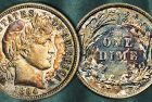 Stack's Bowers to Showcase 1894-S Dime at ANA World's Fair of Money Auction