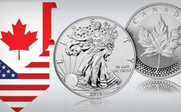 Canadian Coins Archives - Page 2 of 10 - CoinWeek