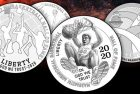 CCAC Selects Design Recommendations for 2020 Basketball Coins