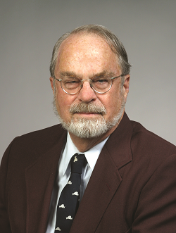 Arthur M. Fitts III, 2019 inductee into the ANA Numismatic Hall of Fame