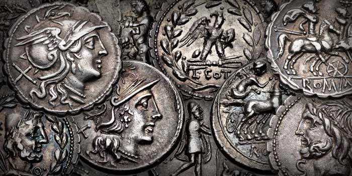 Collecting Ancient Coins: Time to Consider a New Paradigm That Facilitates Lawful Trade