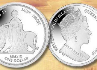 World Coins Archives - CoinWeek