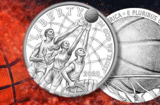 Modern Coins Archives - CoinWeek