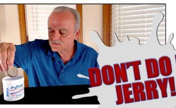 Don't clean your coins - Jerry Shaffer of The Coin Course