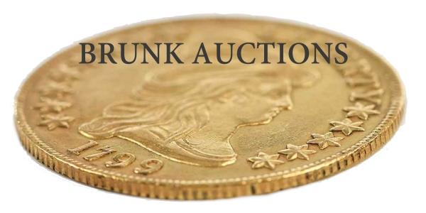 coin dealers richmond va