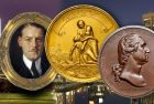 Smithsonian Event and Stack's Bowers Auction Lots We're Following