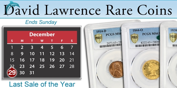 david lawrence auctions