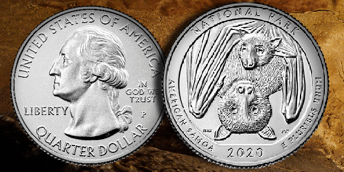 2020 American Samoa Quarter Preview