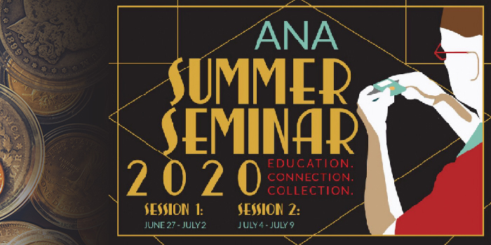 Registration Open for 52nd Annual ANA Summer Seminar