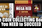 The Coin Books You Need to Succeed