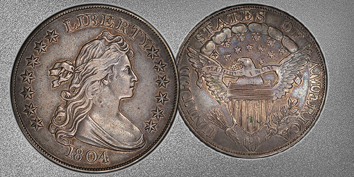 Million-Dollar Piece of Baltimore History Set for March Stack's Bowers Whitman Auction