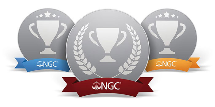 NGC Announces Most Prizes Ever for 2020 NGC Registry Awards
