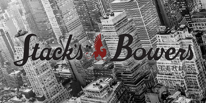 Stack's Bowers Announces New Location for Flagship New York Store