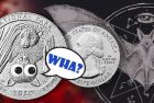 People on the Internet Are Going Batshit Over the 2020 Samoa ATB Quarter