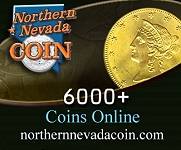 Northern Nevada Coin