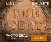 Eagle Eye Rare Coins