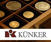 Künker GmbH & Co