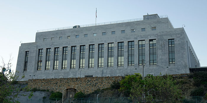 United States Mint To Resume San Francisco Operations