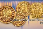 Coins of Medieval Hungary: Part 2