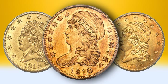 $33 Million Sells in Early August Heritage Signature Auctions