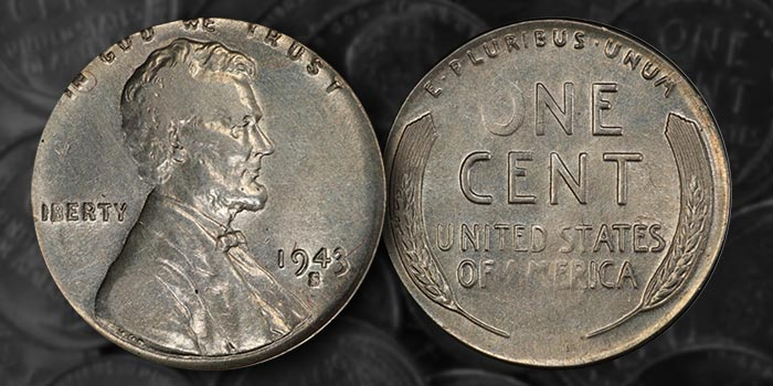 Spotlight on Mint Error Coins in Month-Long Heritage Auction