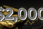 How Are New Highs for Gold Affecting the Coin Market?