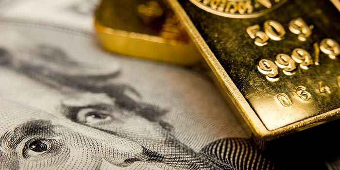CFTC: Beware of Gold and Silver Schemes Designed to Drain Your Retirement Savings