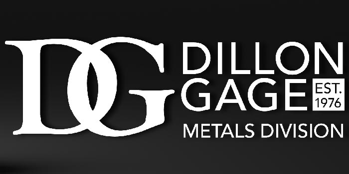Dillon Gage: International Depository Services Group Hires Joe De Rosa to Lead