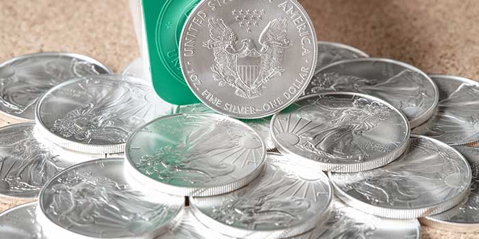 American silver eagles investment neophytou property investments limited complaints