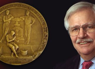 Colonial Coin Expert Sydney Martin to Receive ANS 2020 Huntington Award