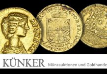 Künker Auctions