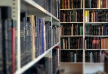 Künker Offers Books From Numismatic Library of Alain Poinsignon