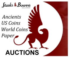 Stak's Bowers Auctions