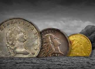 The Power of Coin Photography