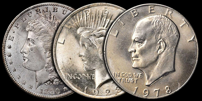 ANA Chooses Theme for 2021 National Coin Week