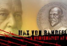 A Numismatist at War: Max von Bahrfeldt by CoinWeek Ancient Coins Expert Mike Markowitz