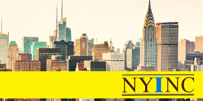 NYINC Announces 2022 Dates for 50th Annual Foreign and Ancient Coin Specialty Event