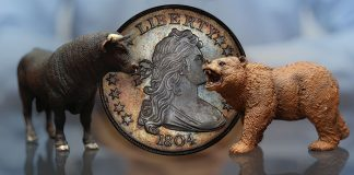 Q. David Bowers: Cycles of the US Rare Coin Market 1900 to Date