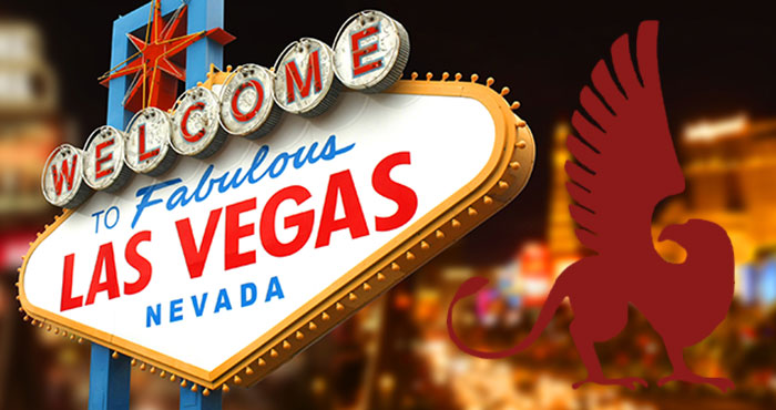 Stack's Bowers March Auction to be Held in Las Vegas