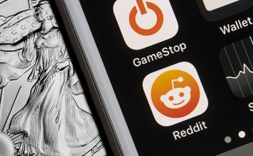 The GameStop War Spreads to Silver