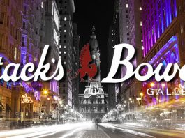Stack's Bowers Galleries Announces New Philadelphia Gallery at 1735 Market Street
