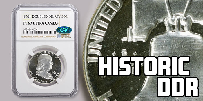 1961 Franklin DDR: Bidding Ends on Sunday for an Important Modern Rarity