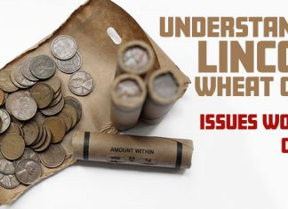 Understanding Lincoln Wheat Cents: Issues Worth $1 or Less