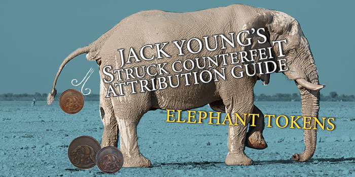 Counterfeit Coins: An Update on the (Counterfeit) Elephant in the Room