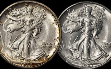 Fresh Collections and Rarities Featured in Stack's Bowers June 2021 California Auction
