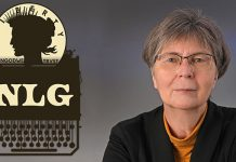 Dr. Ursula Kampmann Chosen for Numismatic Literary Guild Board