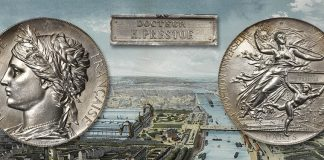 Anglo-Trinidadian Botanist Henry Prestoe and the 1878 Paris Expo: Stack's Bowers